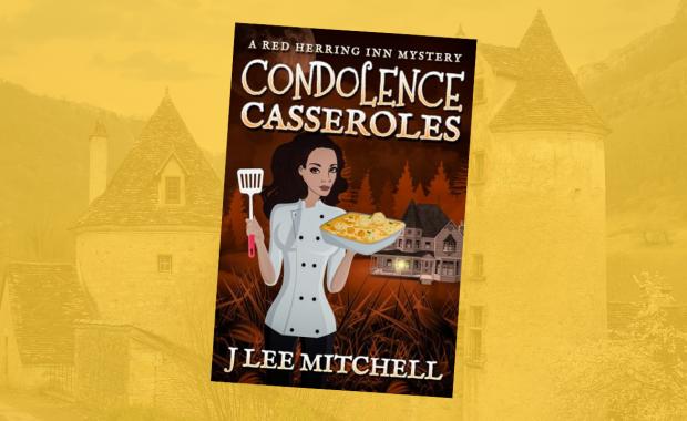 Condolence Casseroles