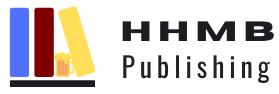HHMB Publishing